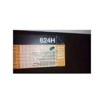 62d4h00-624h Lexmark Mx710/mx711/mx810/mx811/mx812