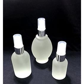 797e5d8078f Perfume Frenesi Anos 80 - Perfumes em São Paulo no Mercado Livre Brasil