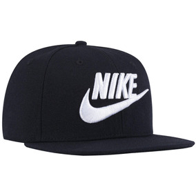 Boné Aba Reta Snapback Nike Ny La Puma Cone Crew