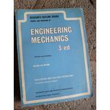 Ingenieria Mecanica Schaum 460 Problemas Resueltos En Ingles