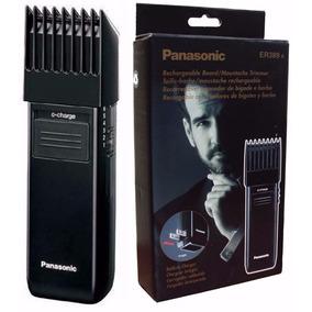 Maquina De Acabamento Panasonic Er 389k 100% Original + Nf