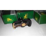 Rotor Distribucion Chevrolet Monza, Fiat, Elba, Premio 1.6