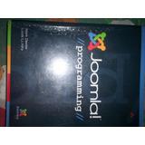 Libro Joomla Programming Book Mark Dexter Louis Landry