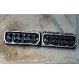 Camaras Motor Ford Windstar,taurus. V6. 3.8 L