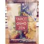 Tarot Osho Zen - Libro + 79 Cartas En Caja - Ed. Gaia