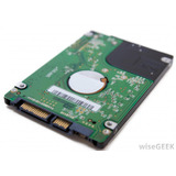 Hard Disk Interno 500gb Sata Para Notebook Acer Séries