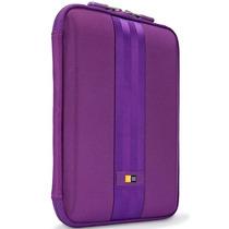 Capa Para Tablet 10 Polegadas Roxa Qts210 - Case Logic