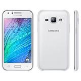 Samsung Galaxy J1 Ace / Lte/duos/8gb ( Tienda Fisica )