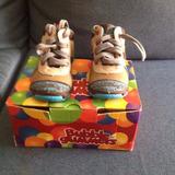 Zapatos Bubble Gummers Para Niño