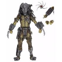 Predador Serpent Hunter Alien Vs Predador Série 17 Original