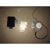 Motor Drain Lavadora Samsung, Lg, Electrolux
