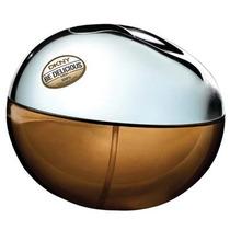 Perfume Dkny Be Delicious Men Eau De Toillete Masculino 50ml