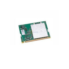 Placa Wifi Compatible Para Notebook Serie P14-x4-hsb