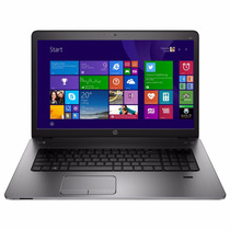 Notebook Hp 350 I7 2,4, 15,6, 4gb, 500gb,w7p-w8.1p