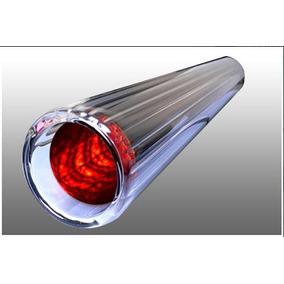 Tubo Para Calentador Solar 1800 Mm. Tricapa En Oferta