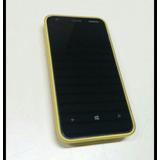 Nokia Lumia 620 - Personal