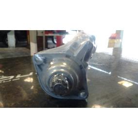Motor De Arranque Vw Gol Mi Bendix Curto 9001081088 Bosh
