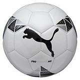 Pelota De Futbol Puma - No Ofertar