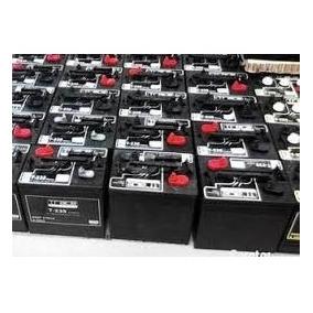Baterias Trojan, Tronic, Trace De Inversores. Desde Rd$2,900