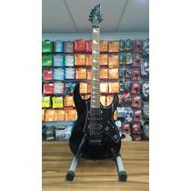 Guitarra Menphis By Tagima Mg330