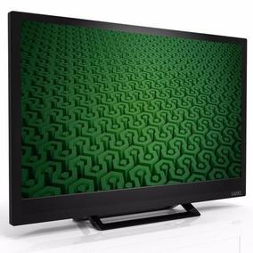 Monitor Vizio 24 Lcd Tv Ref