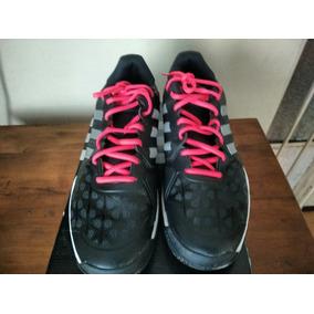 zapatillas adidas tenis de mesa