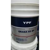 Ypf Grasa De Litio Ep 62 X18 Kg