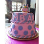 Torta Infantiles, Cumples 15 Babyshower Casamientos Sin Tacc
