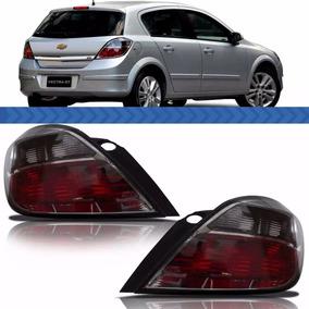Lanterna Traseira Vectra Gt Gtx 2011 2010 2009 2008 L.d