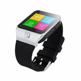 Smart Watch Telefono Bluetooth Android Gear 8gb Camara