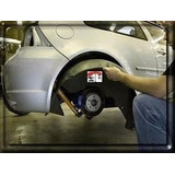 Guardaplast De Fiat Uno