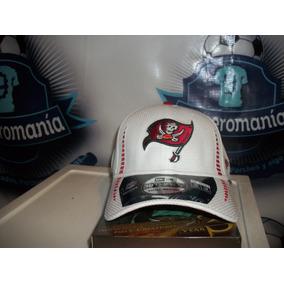 Gorra New Era Oficial Nfl Americano Bucaneros Tampa Bay 972dfdb4a24