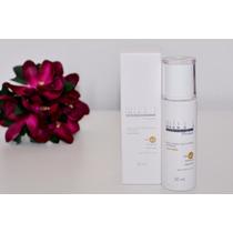 Fluido Protetor Facial Tonalizante Fps 60 Chronos 50ml