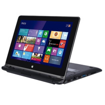 Notebook Bgh Positivo T295 Microcentro / Outlet Discontinuo
