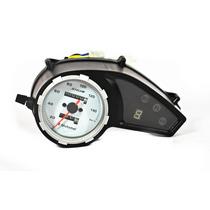 Tablero Velocimetro Motomel Skua 200 V6