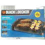 Parrilla Electrica Black And Decker