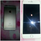Iphone 6 S Chino Cero Detalles Con Caja Y Cargador
