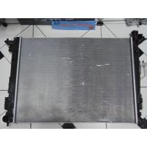 Radiador E Condensador Hyundai Ix35 Manual Recondicionado