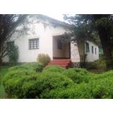 Vendo Excelente Casa En Jardín América Oasis Misiones
