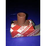Rotor De Distribución Toyota Corolla Avila 1986-1989