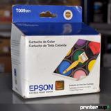 Epson T009201 Color Stylus Photo 900 1270 1280 - Printersup