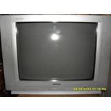 Televisor Kenbrown 29 Pulgadas