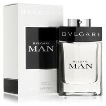 Perfume Bulgari Man Masculino 100ml