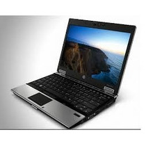 Notebook Hp 8440 Core I5 4gb Hd 250gb
