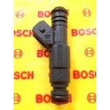 Bico Injetor Gm Blazer S10 2.2 2.4 Vectra 2.2 0280155821 0km