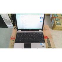 Laptop Profesional Hp Elitebook 6930p