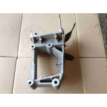 Base Soporte Direccion 4.0 98 03 Ford Explorer 1l2e19e708aa.