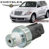 Sensor Pressão Óleo Chrysler Pt Cruiser 2.0 2.4 2000 À 2010