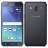 Samsung Galaxy J5 Nuevo Y Sellado - Tú Móvil