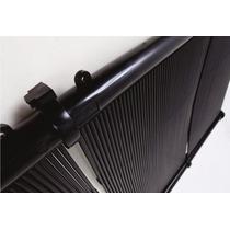 Aquecedor Solar Para Piscinas Ks 1,5m²- 60 Meses De Garantia